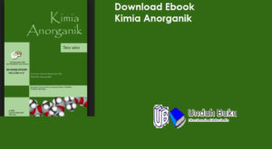Ebook Kimia Anorganik