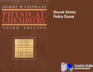 Download Ebook Kimia Fisik