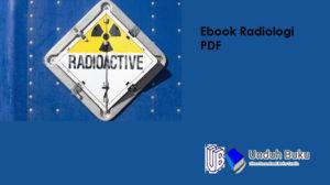 Ebook Kimia Radiologi