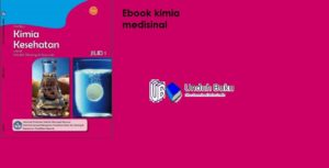 Ebook Kimia Kesehatan PDF