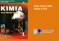 Download BSE kimia kelas 10