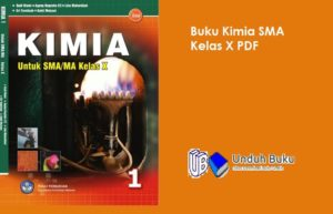 Download BSE kimia kelas 10