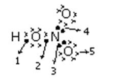 Ikatan kimia No 20