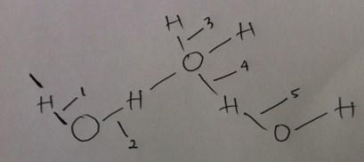 Ikatan kimia No 57