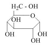 Karbohidrat nomor 4