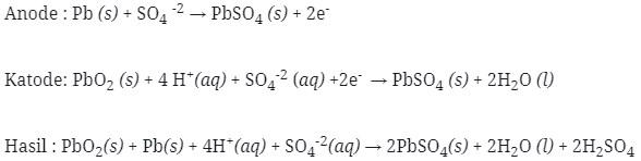 Soal elektrokimia nomor 17