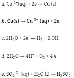 Soal elektrokimia nomor 29