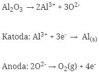 Soal elektrokimia nomor 7