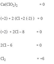 Soal penyetaraan reaksi redoks kelas 12 no 3