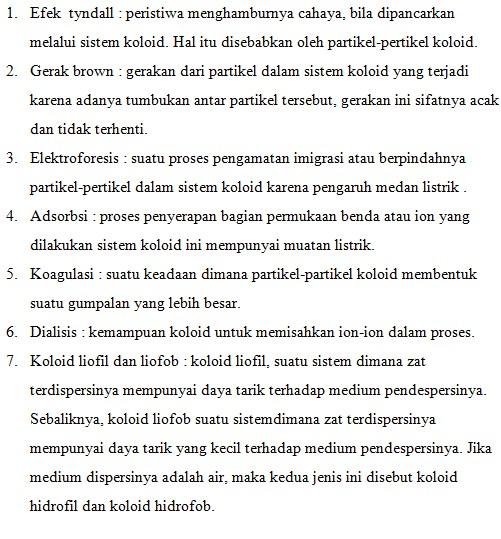 koloid 1