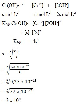 ksp 9