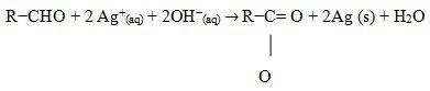 senyawa karbon no 40