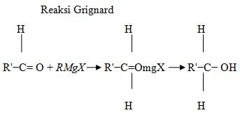 senyawa karbon no 41