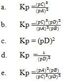 soal kesetimbangan kimia no 13-1