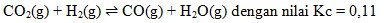 soal kesetimbangan kimia no 19