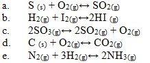 soal kesetimbangan kimia no 35