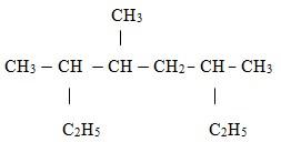 soal senyawa karbon kelas 12 no 35