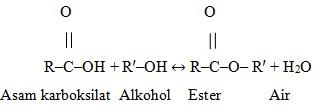soal senyawa karbon kelas 12 no 36