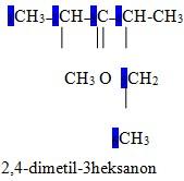 soal senyawa karbon kelas 12 no 38-1