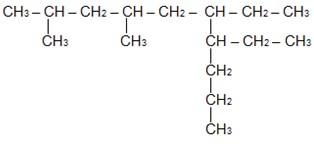 soal turunan senyawa alkana kelas 12 no 8