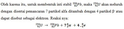unsur radioaktif 10-1