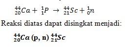 unsur radioaktif 12-1