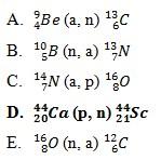 unsur radioaktif 12