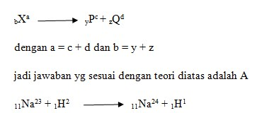 unsur radioaktif 27-1