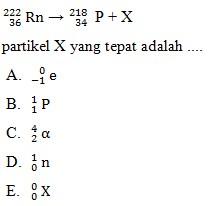 unsur radioaktif 31-1