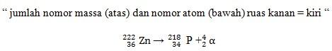 unsur radioaktif 43-1