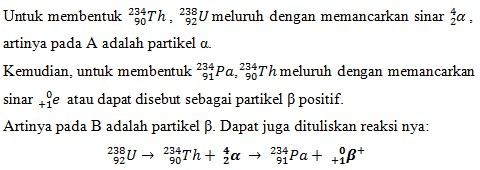 unsur radioaktif 6
