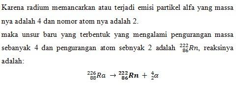 unsur radioaktif 7-1