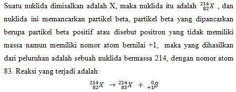 unsur radioaktif 8-1