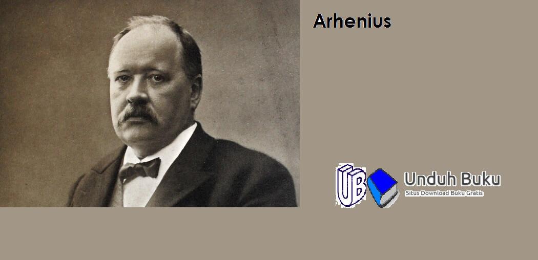 Arhennius