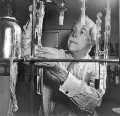 teori asam basa oleh G.N Lewis