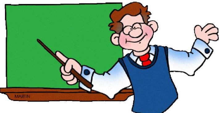 Peranan Perangkat Sekolah Dalam Manajemen Sekolah
