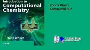 Download Ebook Kimia Komputasi