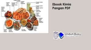 Ebook Kimia Pangan PDF