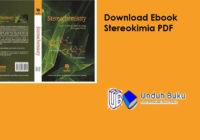 Ebook Stereokimia