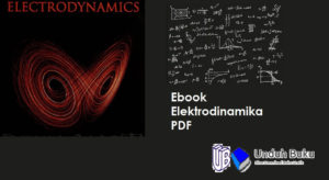 Ebook Elektrodinamika PDF