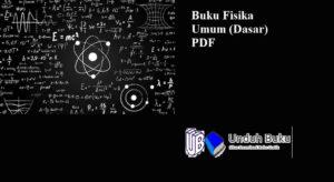 Download Buku Fisika Dasar PDF