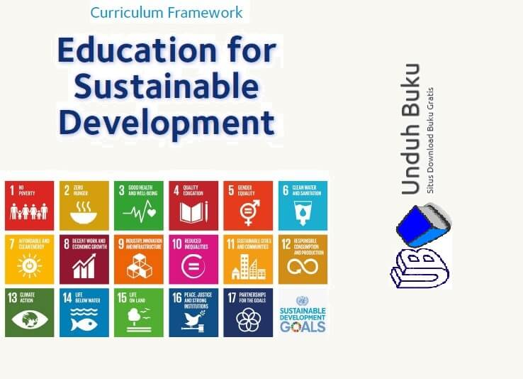 Buku Pengembangan Kurikulum dan Pembelajaran Baru 2013 PDF
