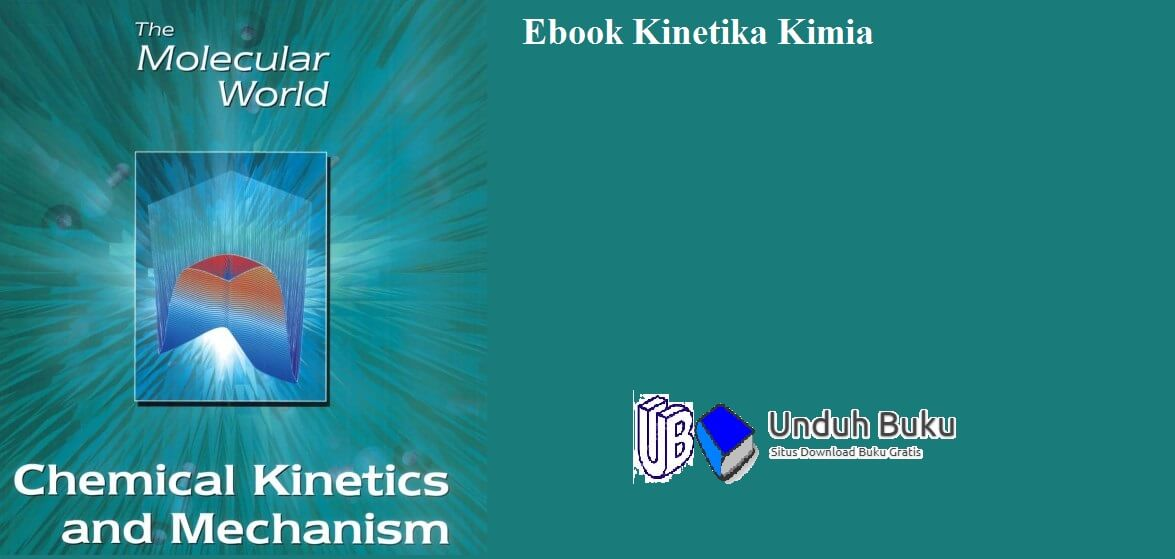 Download Ebook Kinetika Kimia