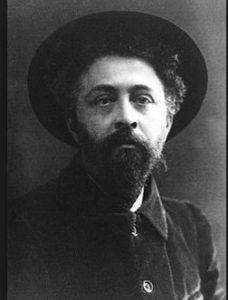 ahli fisika Perancis Francis Perrin