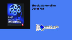 Ebook Matematika Dasar PDF