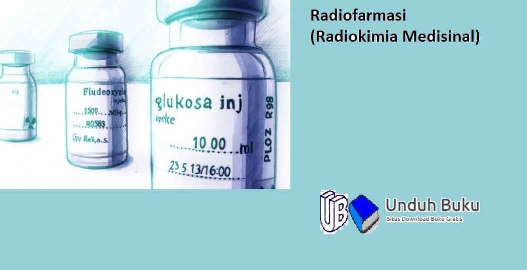 Radiofarmasi