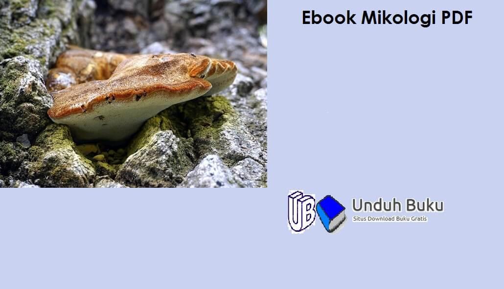Ebook Mikologi