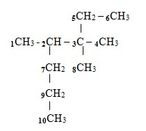 Soal Hidrokarbon 13