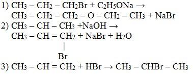Soal Hidrokarbon kelas 11 no 25
