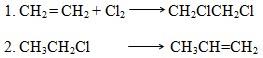 Soal Hidrokarbon kelas 11 no 26